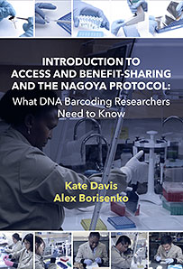 Introduction to Access and Benefit-Sharing ...