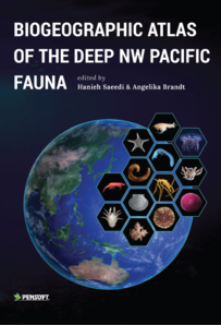 Biogeographic Atlas of the Deep NW Pacific ...