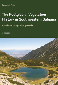 The Postglacial Vegetation History in ...